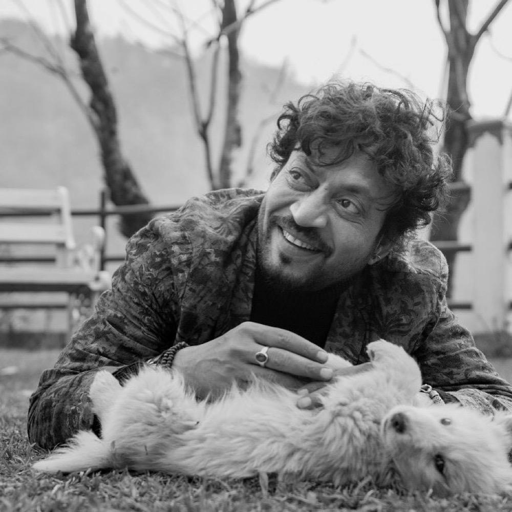 irrfan-khan-dead-died-bollywood-actor-nlc-el-rufai-la-liga-returns-latest-news-global-world-stories-wednesday-april-2020-style-rave