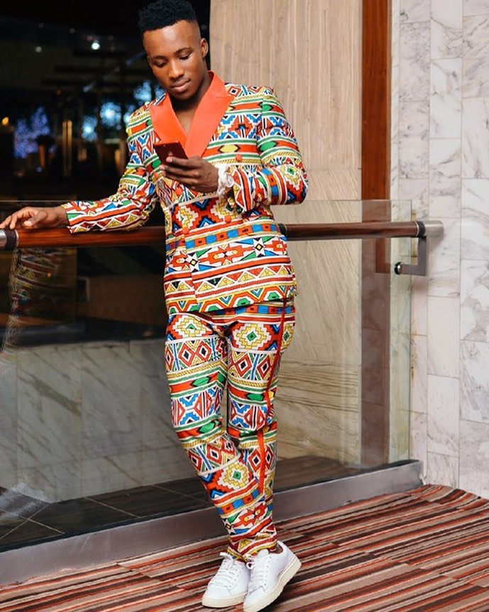 best-dressed-african-male-celebrities-most-fashionable-stylish-celebrities-style-fashion-across-africa-style-rave