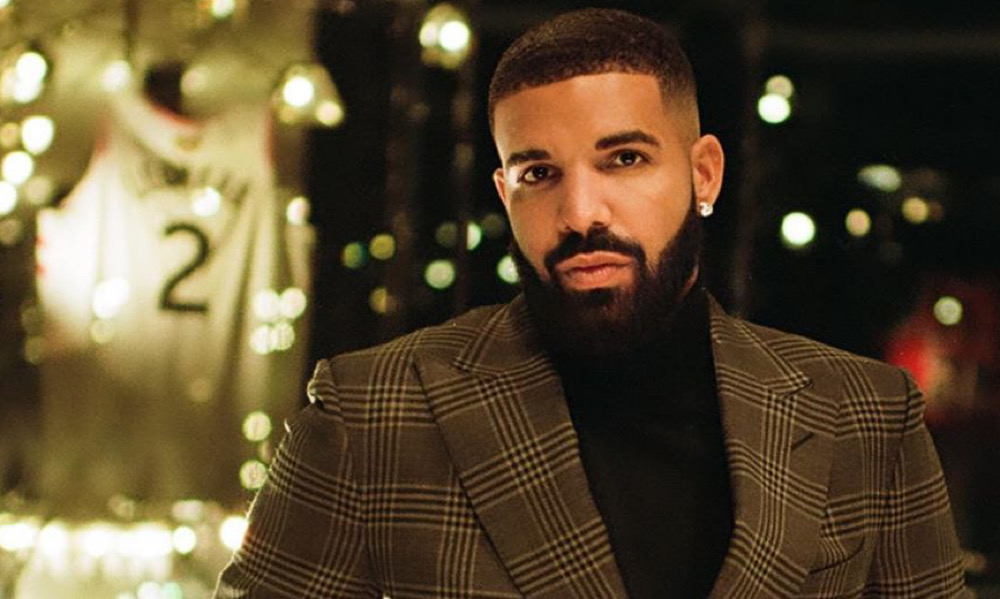 drake-architectural-digest-home-house-toronto-home-style-rave