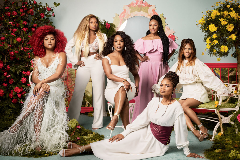 new-york-times-t-magazine-veteran-black-actresses-hollywood-may-2020-style-rave