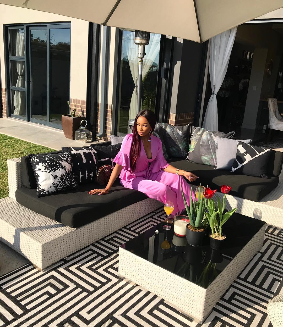 bonang-matheba-home-house-tour-south-africa-celebrity-top-billing-style-rave