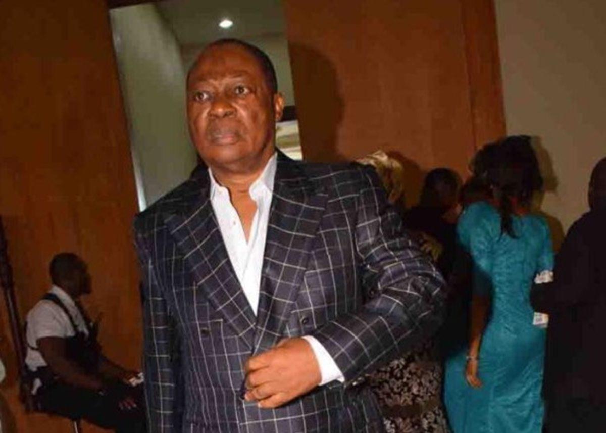 nigerian-celebrities-blackmail-nudes-photoshopped-ozinna-zinna-nkiru-Willie-anumudu-globe-motor-boss-dead-women-championship-date-latest-news-global-world-stories-tuesday-april-2020-style-rave