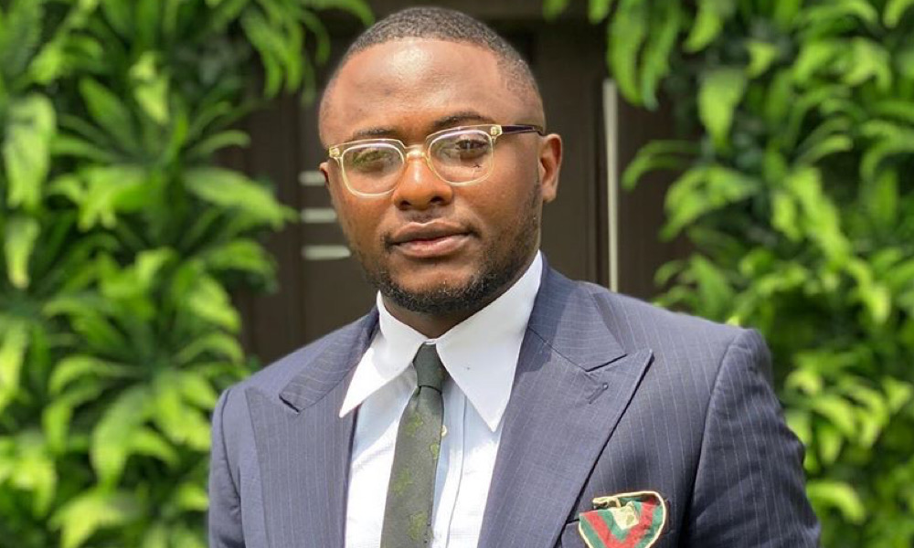 ubi-franklin-donates-salary-for-coronavirus-fight-lagos-state-discharge-coronavirus-patients-southampton-players-defer-salaries-latest-news-global-world-stories-thursday-april-2020-style-rave