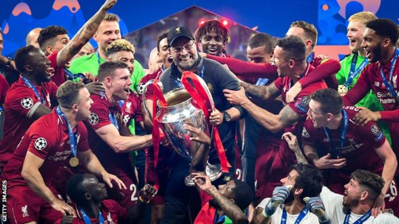 banky-w-feed-poor-less-privileged-lagos-coronavirus-death-uk-extends-lockdown-uefa-champions-league-final-date-latest-news-global-world-stories-thursday-april-2020-style-rave