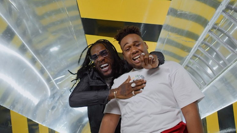 buju-signed-spaceship-record-label-burna-boy-inec-office-burn-fire-leeds-united-legend-norman-hunter-dead-latest-news-global-world-stories-friday-april-2020-style-rave