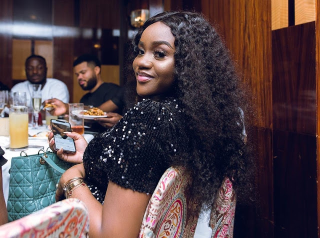 chioma-rowland-recovered-coronavirus-negative-lagos-compulsory-face-mask-arsenal-players-coaches-pay-cut-latest-news-global-world-stories-monday-april-2020-style-rave