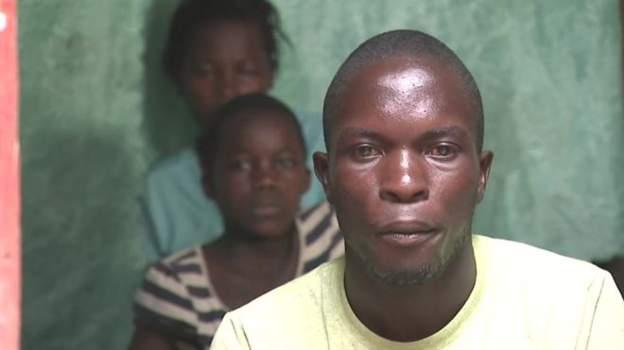 trump-promises-nigeria-buhari-ventilators-french-league-ligue-1-2-not-resuming-season-latest-news-global-world-stories-tuesday-april-2020-style-rave