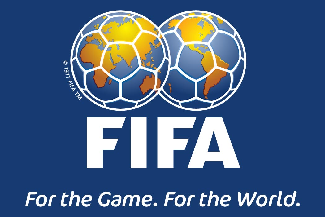 private-hospitals-should-not-treat-coronavirus-patients-fifa-exectutives-accused-of-bribery-latest-news-global-world-stories-tuesday-april-2020-style-rave