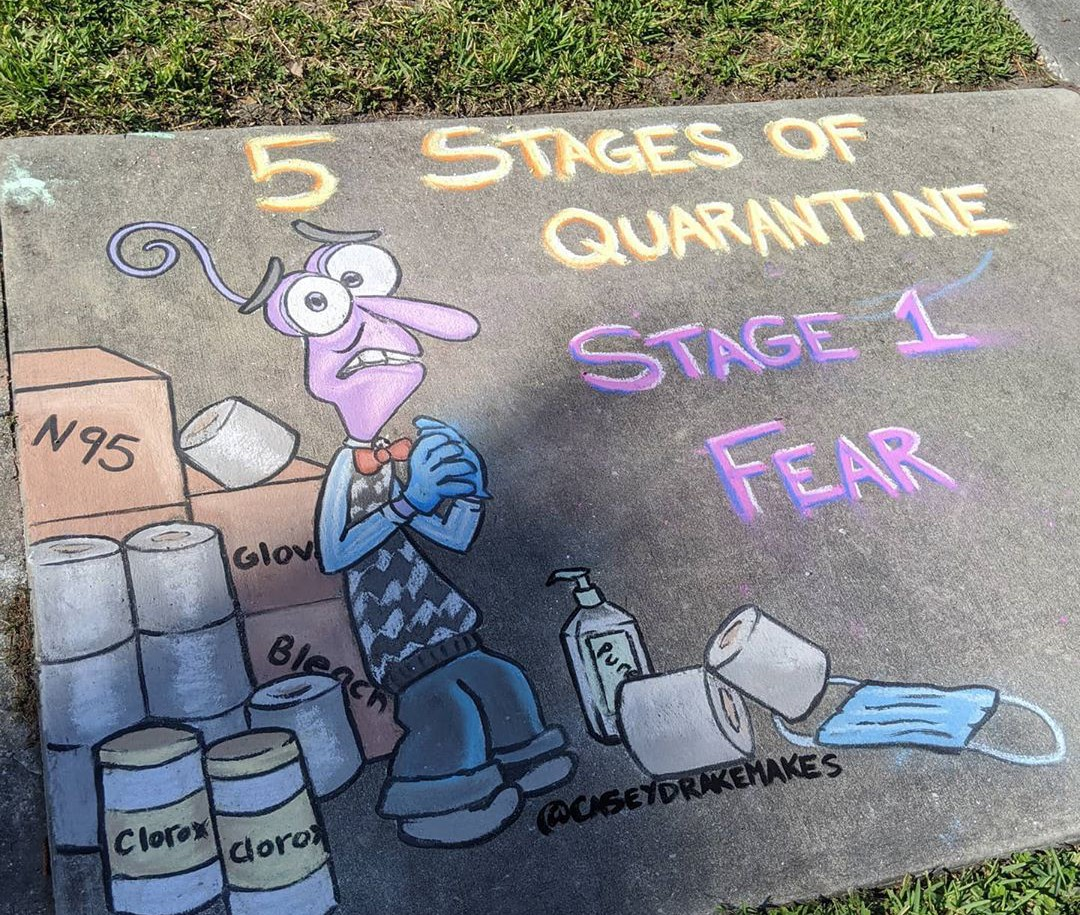 quarantine-humour-these-sidewalk-arts-are-the-funniest-things-youll-see-today