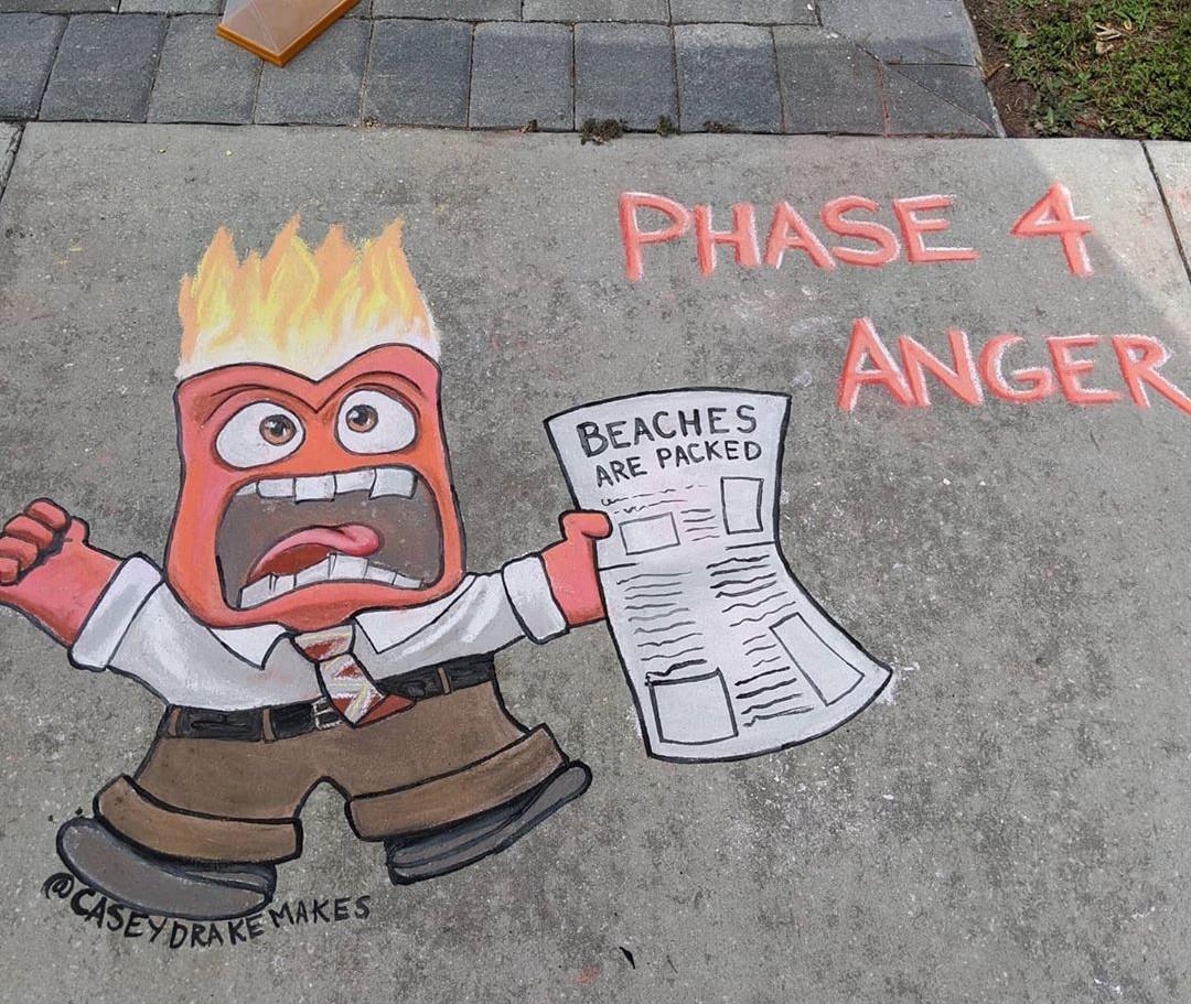 easy-sidewalk-chalk-arts-ideas