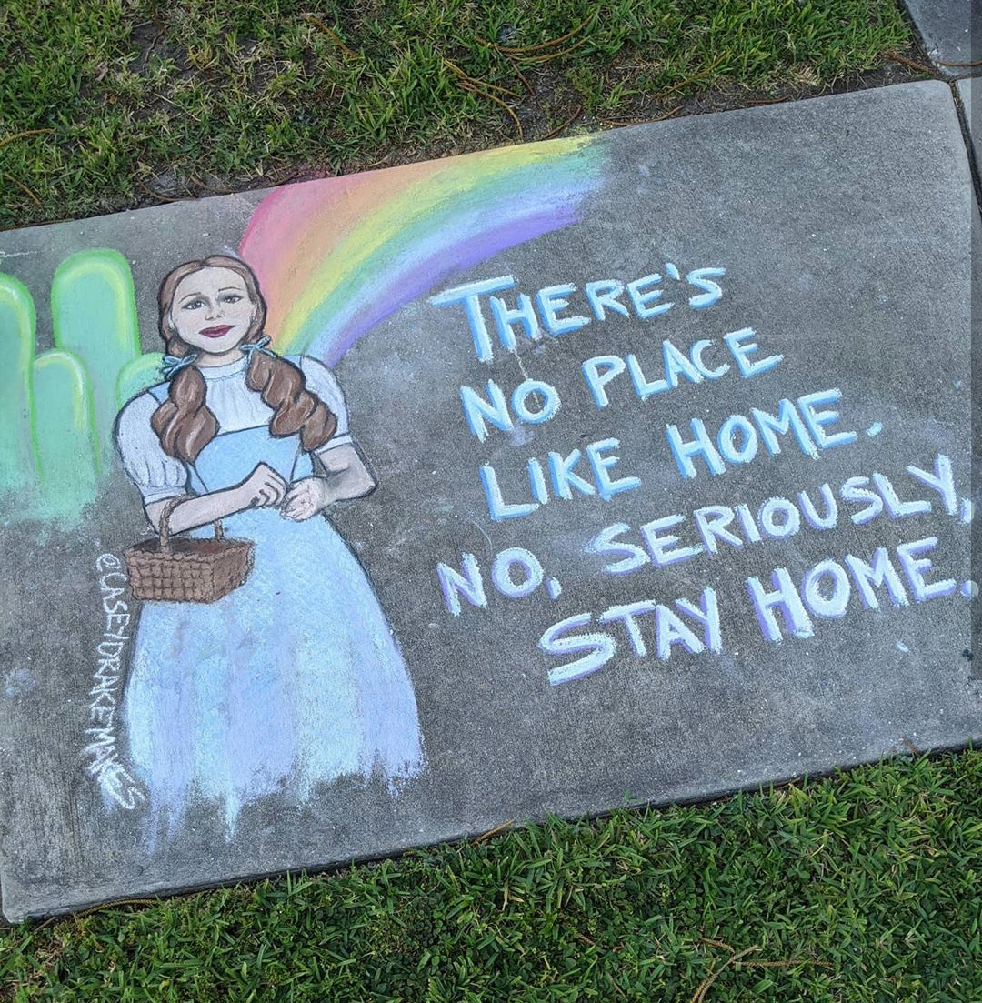 quarantine-humour-these-sidewalk-arts-are-the-funniest-things-youll-see-todayquarantine-humour-these-sidewalk-arts-are-the-funniest-things-youll-see-todayquarantine-humour-these-sidewalk-arts-are-the-funniest-things-youll-see-todayquarantine-humour-these-sidewalk-arts-are-the-funniest-things-youll-see-today