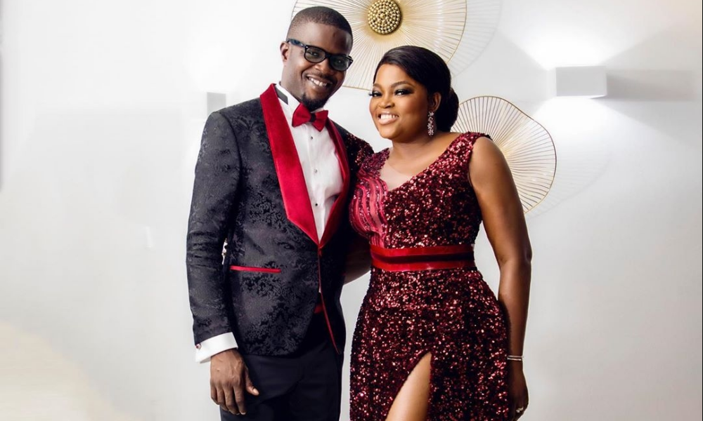 funke-akindele-jjc-arrested-sentenced-naira-marley-arrested-pep-guardiola-mother-dead-from-coronavirus-latest-news-global-world-storie