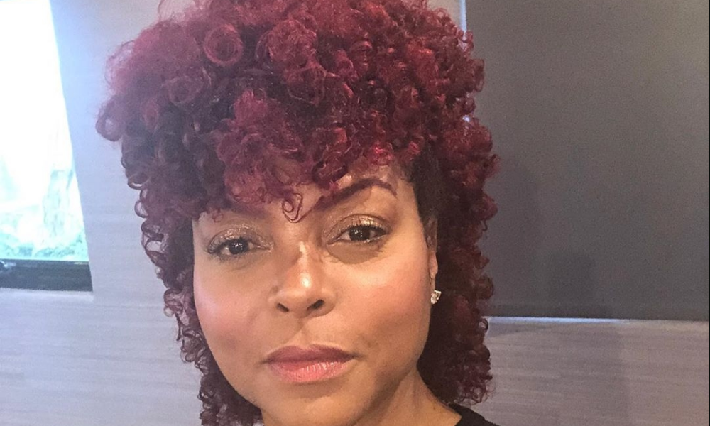 taraji-p-henson-shows-us-how-she-did-her-stunning-straw-curls-hairstyle-2020-natural-hairstyles-curls-hair-black-women-girls-celebrity-hollywood