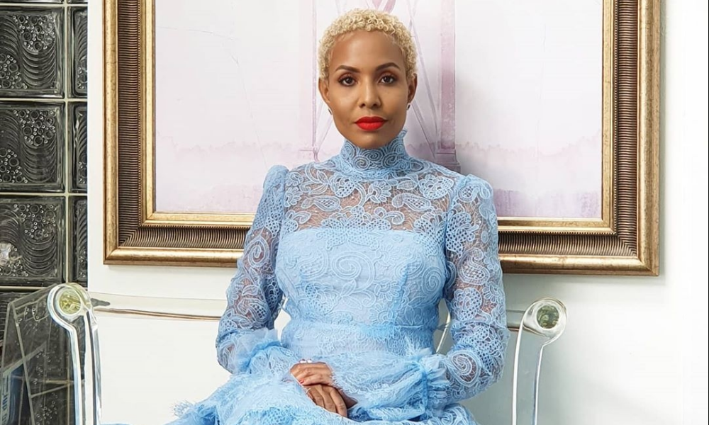 jacqueline-mengi-ig-2020-Tips-on-how-to-management-your-maskaxda-health