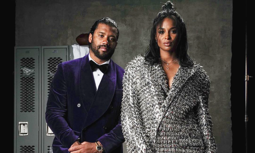 ciara-russell-wilson-new-baby-gender-reveal-style-rave