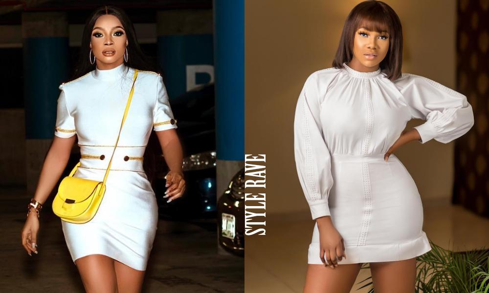 nigerian-celebrities-blackmail-nudes-photoshopped-toke-makinwa-tacha-Willie-anumudu-globe-motor-boss-dead-women-championship-date-latest-new