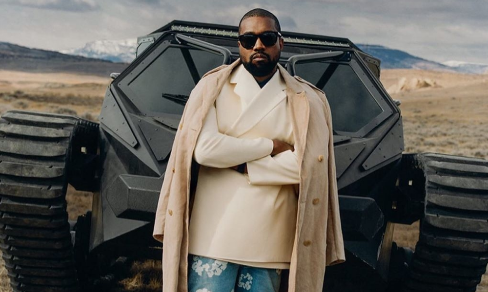 kanye-west-Gap-inc-billionaire-forbes-second-hip-hop-billionaire-style-rave
