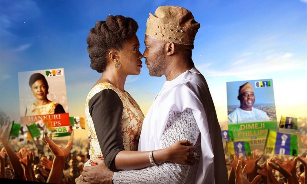 omoni-oboli-love-is-war-netflix-nnpc-filling-station-fire-premier-league-resumes-latest-news-global-world-stories-monday-april-2020-style-r