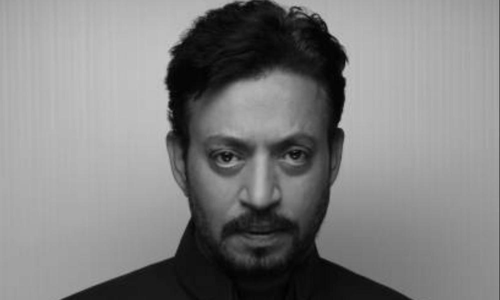 irrfan-khan-dead-died-bollywood-actor-nlc-el-rufai-la-liga-returns-latest-news-global-world-stories-wednesday-april-2020-style-rave