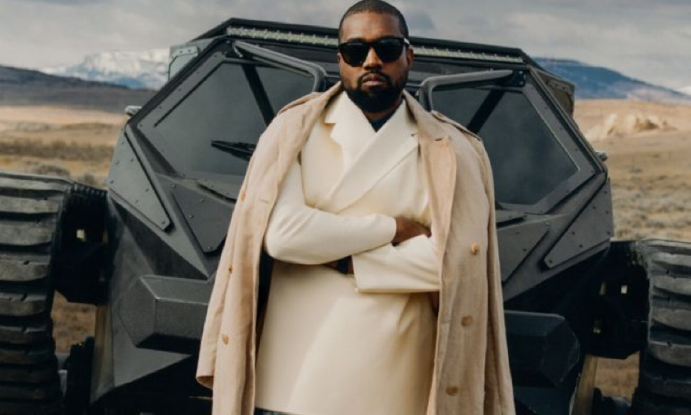 kanye-west-gq-may-2020-alama-donald-trump-zaben-yezy-style-rave