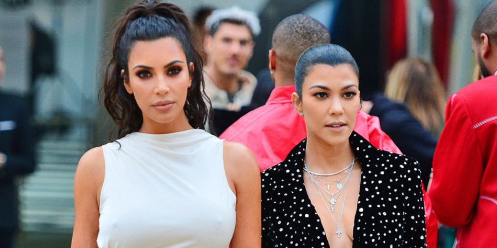 kourtney-kardashian-quits-keeping-up-with-the-kardashian-kuwtk-fg-to-evacuate-nigerians-abroad-premier-league-30%-pay-cut-latest-news-global-world-stories-friday-april-2020-style-rave