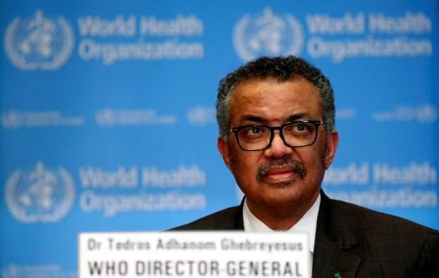 el-rufai-recovers-coronavirus-lukaku-apologizes-for-coronavirus-claim-latest-news-global-world-stories-wednesday-april-2020-style-rave
