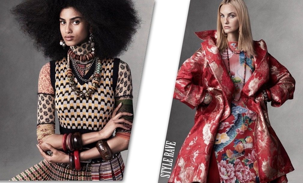 imaan-hammam-mode-Caroline-trentini-getransformeerde-in-8-mode-redakteurs-up-close-en-persoonlike-2020