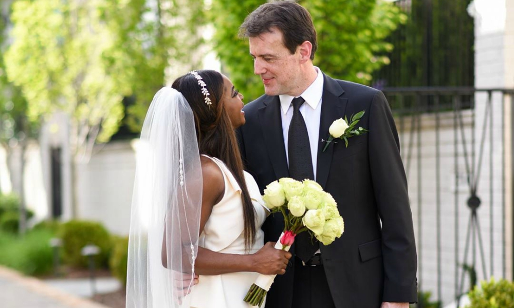dr-iyabo-webzell-atlanta-couples-zoom-wedding-ideas-2020-bella-naija-wedding-family-friend-coronavirus