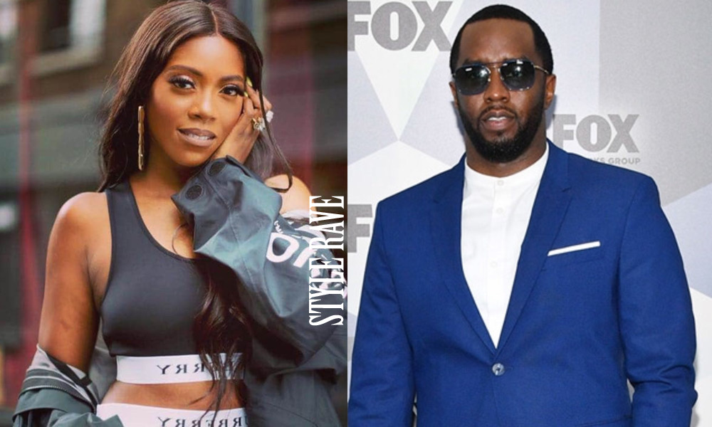 tiwa-savage-diddy-ig-live-nigeria-africa-stranded-nigerians-to-pay-for-evacuation-new-york-coronavirus-tottenham-hotspur-reverses-furlough-decision-latest-news-global-world-stories-monday-april-2020-style-rave