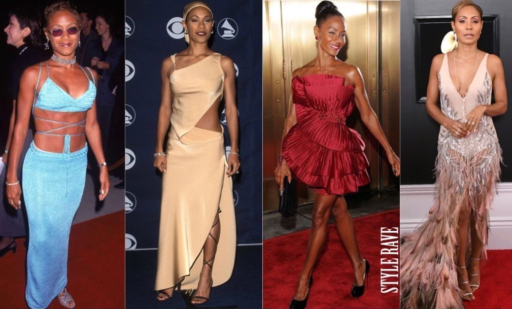 jada-pinkett-smith-news-fashion-style-rave-2020