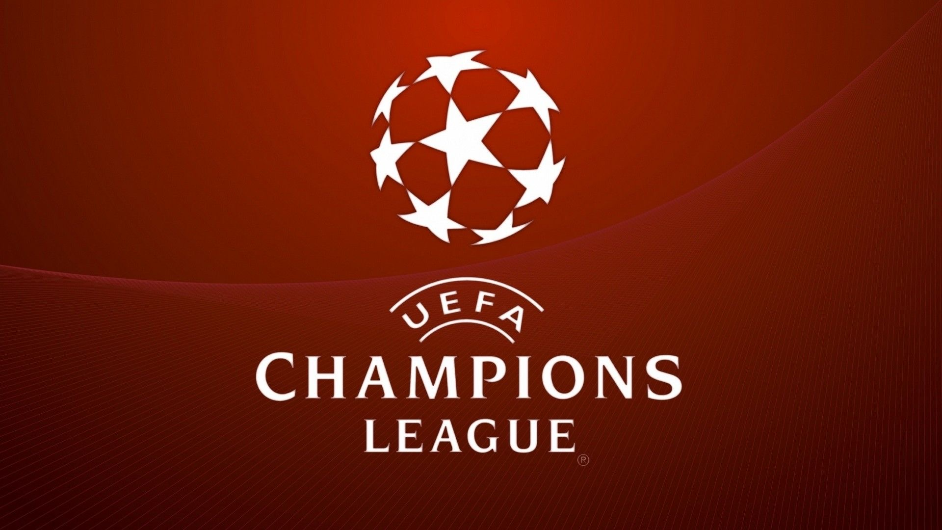 new-coronavirus-cases-in-nigeria-champions-europa-league-postponed-latest-news-global-world-stories-wednesday-april-2020-style-rave