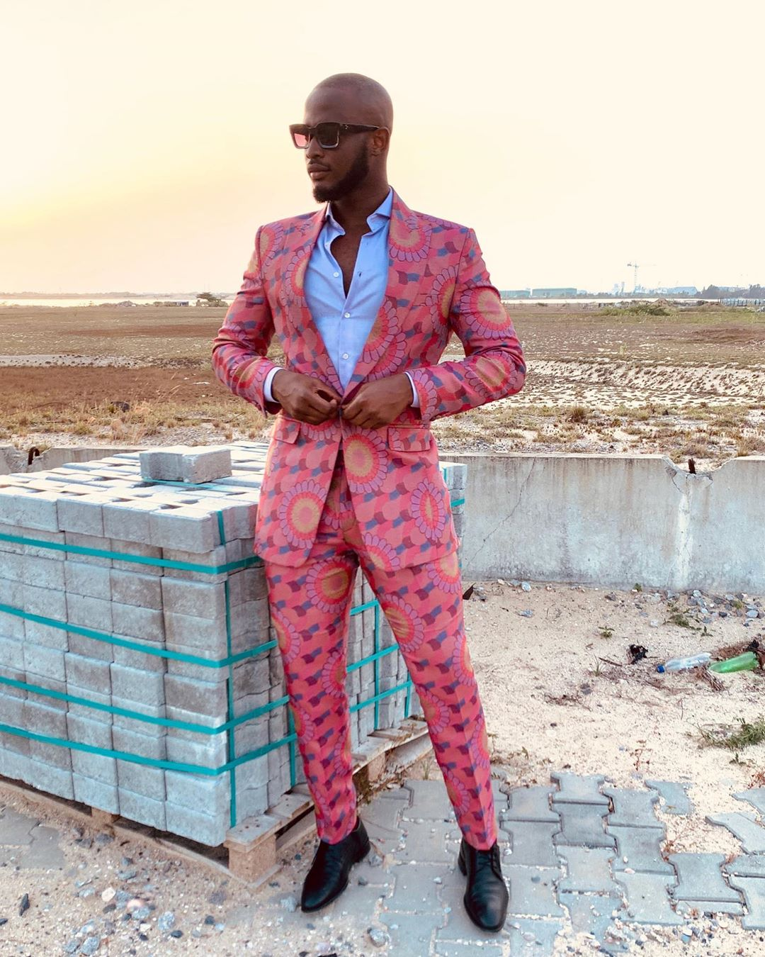 african-male-celebrities-most-fashionable-stylish-celebrities-style-fashion-across-africa-style-rave