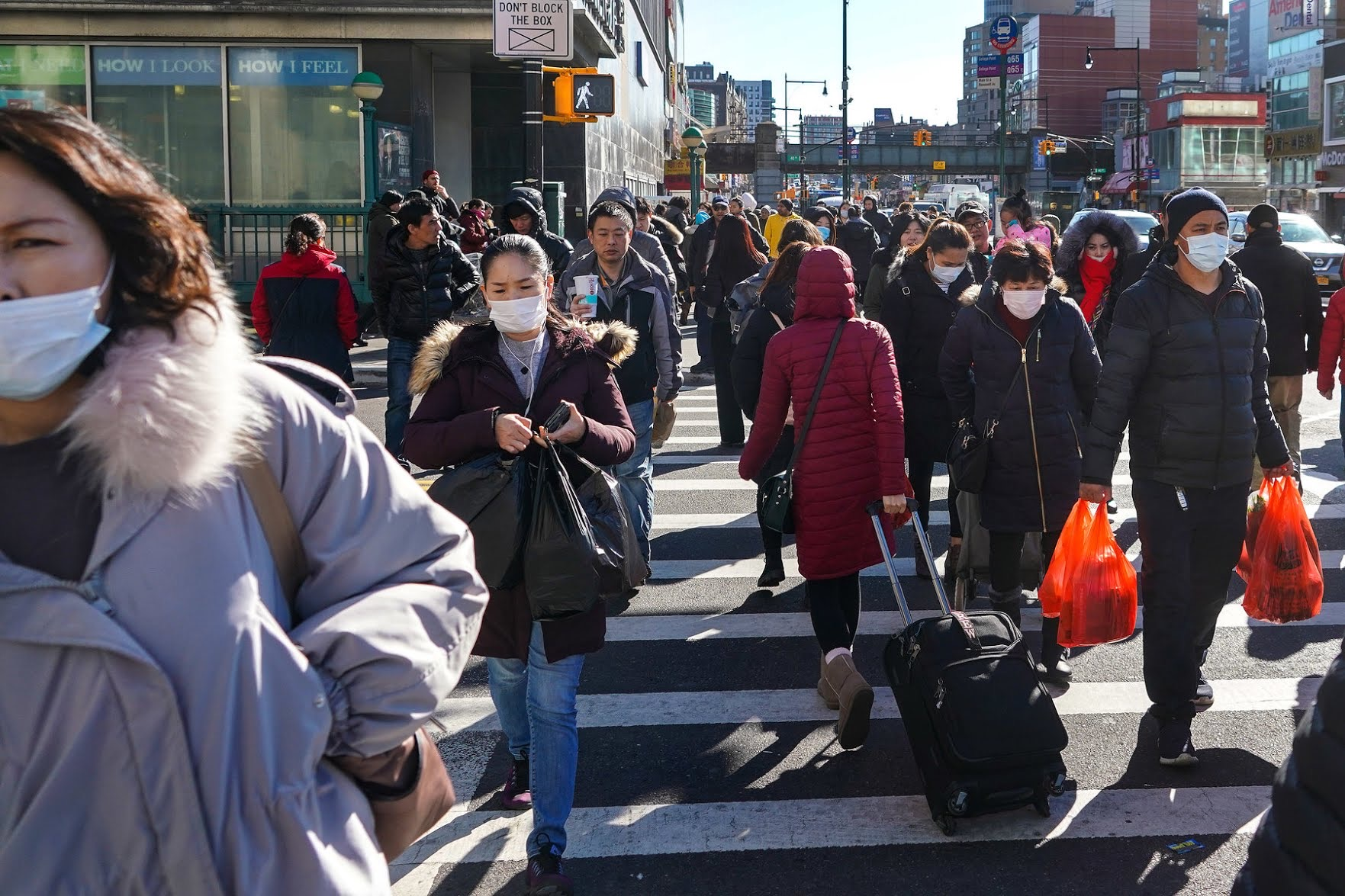 stranded-nigerians-to-pay-for-evacuation-new-york-coronavirus-tottenham-hotspur-reverses-furlough-decision-latest-news-global-world-stories-monday-april-2020-style-rave