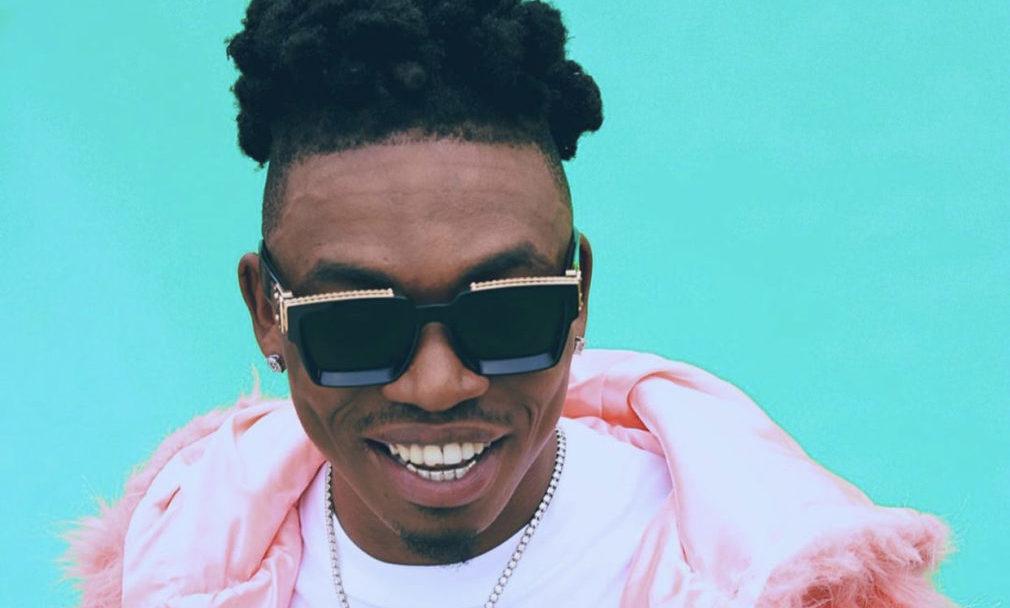 mayorkun-geng-ep-remixes-afrobeats-afrobeat-2020-songs-nigerian-music-african