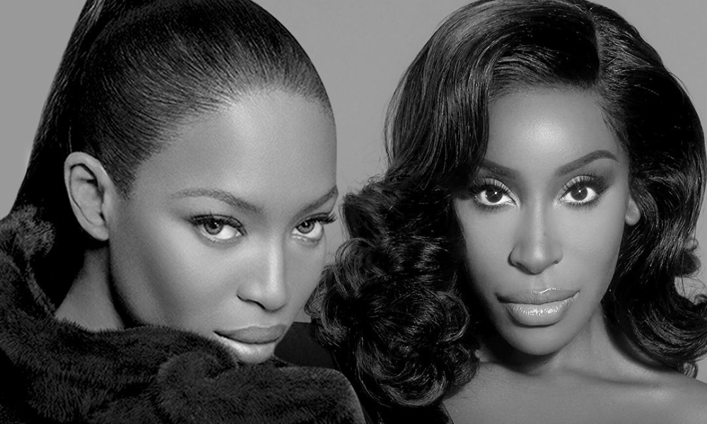 5-things-jackie-aina-revealed-on-no-filter-with-naomi-campbell