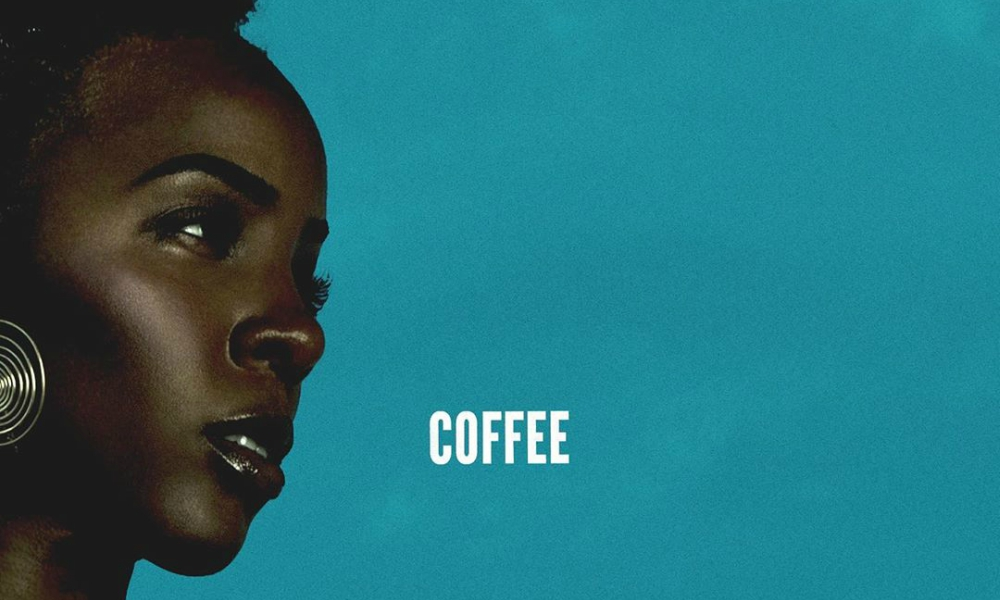 kelly-rowland-coffee-video-simis-duduke-trending-songs
