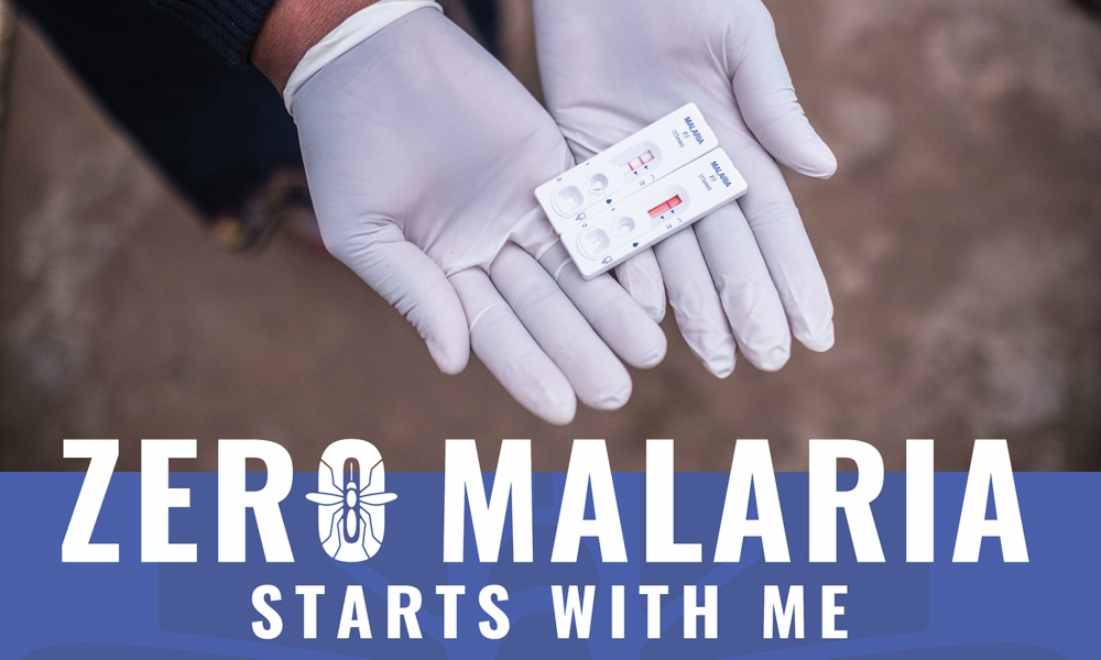 world-malaria-day-2020-themed-'zero-malaria-starts-with-me'