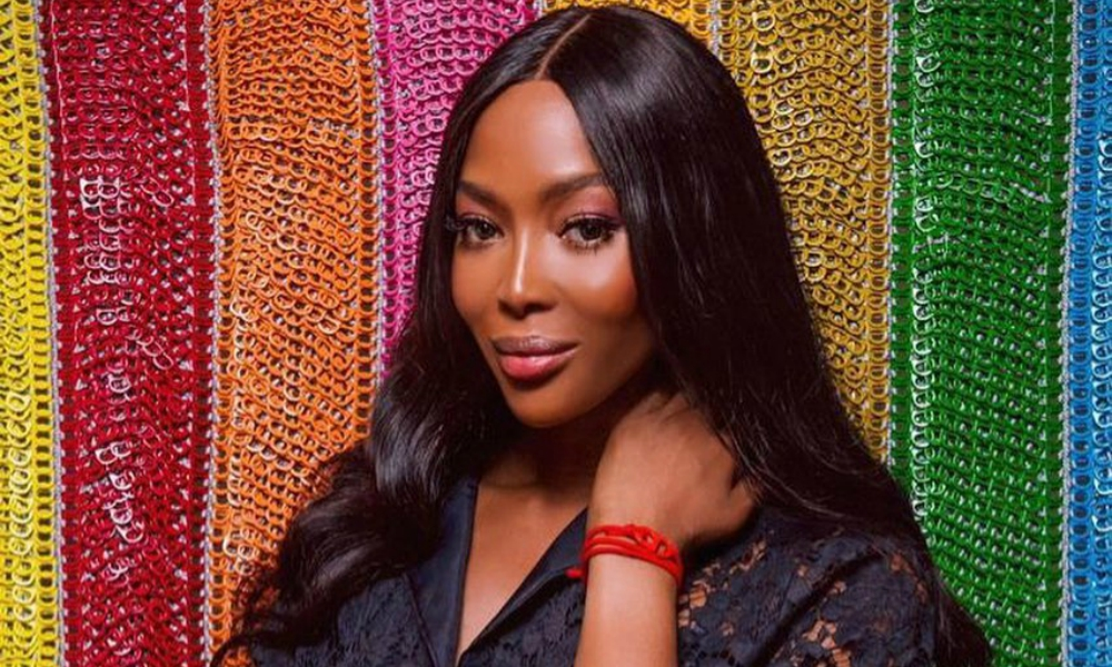 naomi-campbell-no-filter-with-naomi-2020-new-daily-live-streamed-series-being-naomi-youtube-channel