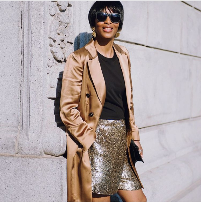 how-to-wear-sequins-without-looking-tacky