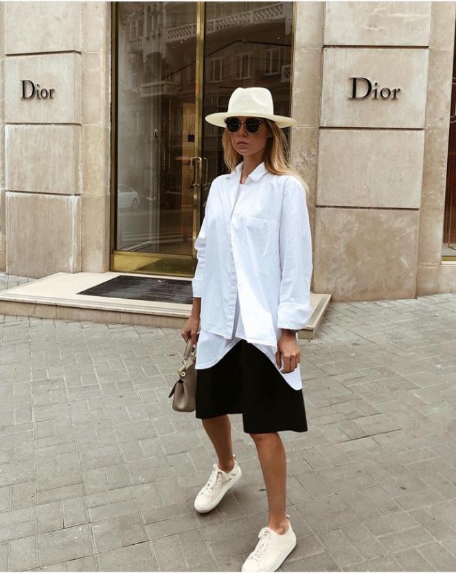 5-ways-to-style-that-little-black-dresslbd