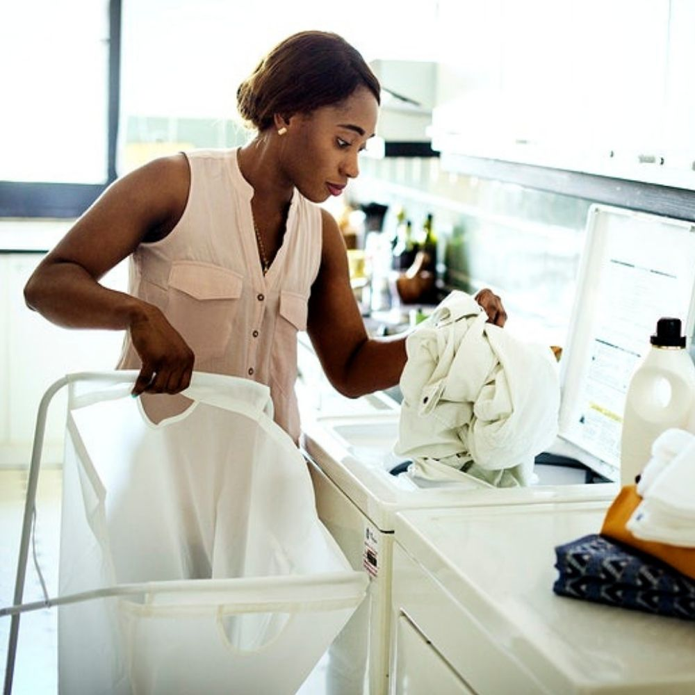 diy-tips-dry-cleaning-at-home