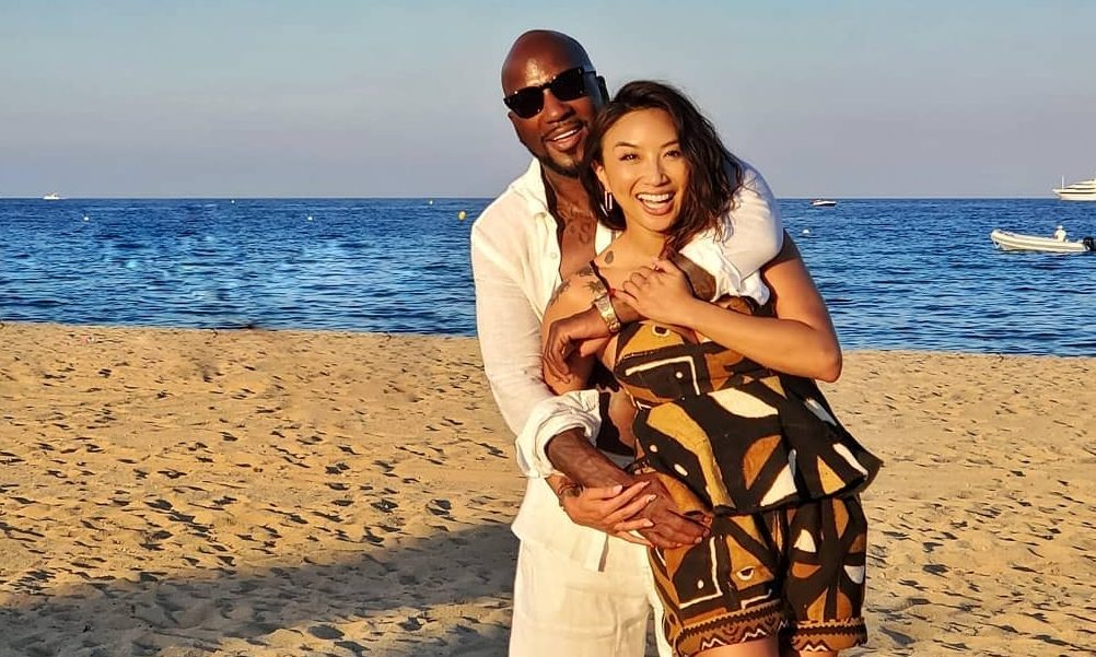 jeannie-mai-and-jeezy-engaged-stylish-couple-engagement-ring-2020