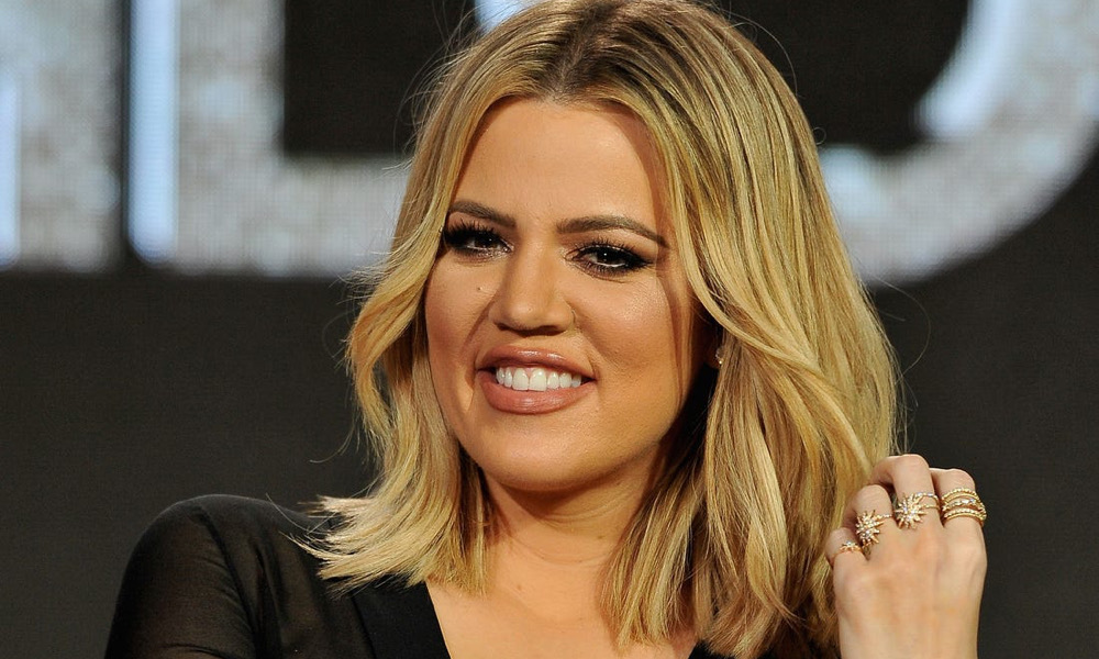 khloe-kardashian-pregnancy-pregnant-rumors-nigeria-new-chief-of-staff-gambari-football-england-return-date-june-latest-news-global-world-stories-thursday-may-2020-style-rave