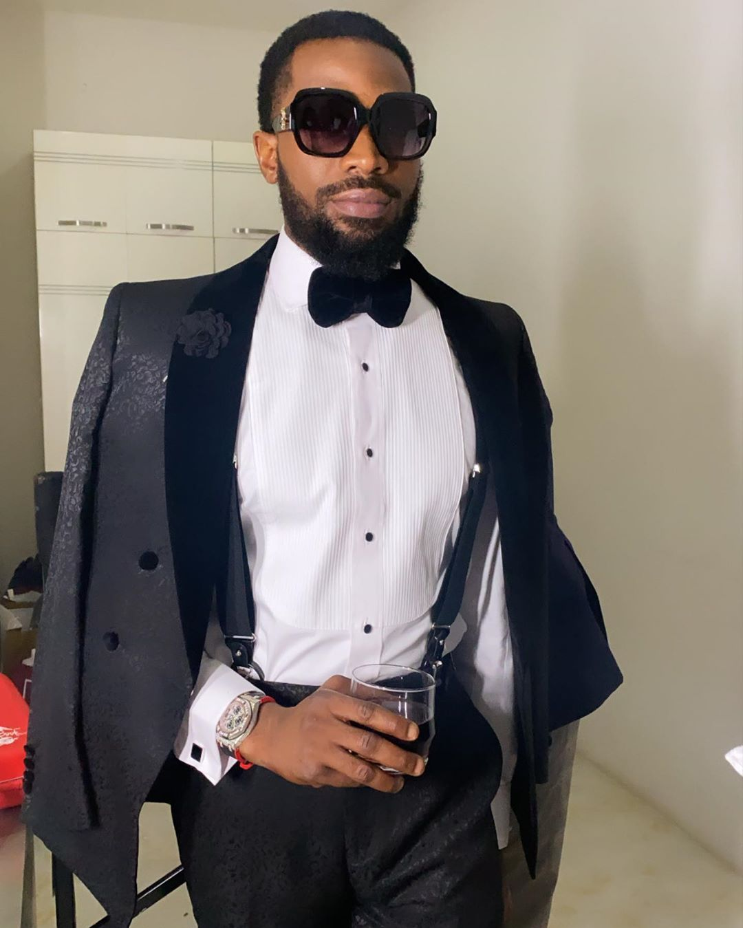 dbanj-rape-police-supreme-court-daca-trump-neymar-pay-barcelona-latest-news-global-world-stories-friday-june-2020-style-rave