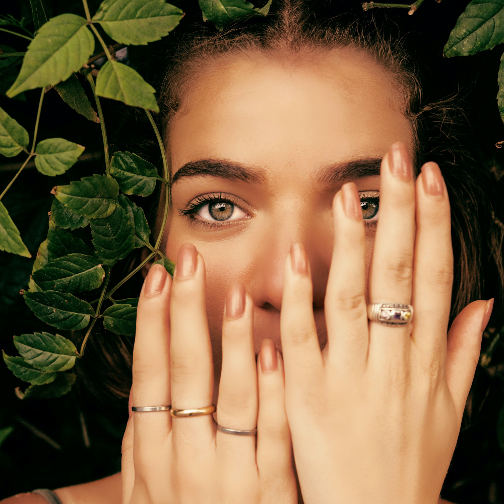 5-things-your-nails-say-about-your-health