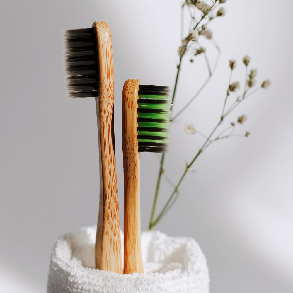 all-about-toothbrushes-how-often-should-you-change-them-hard-vs-soft-ones