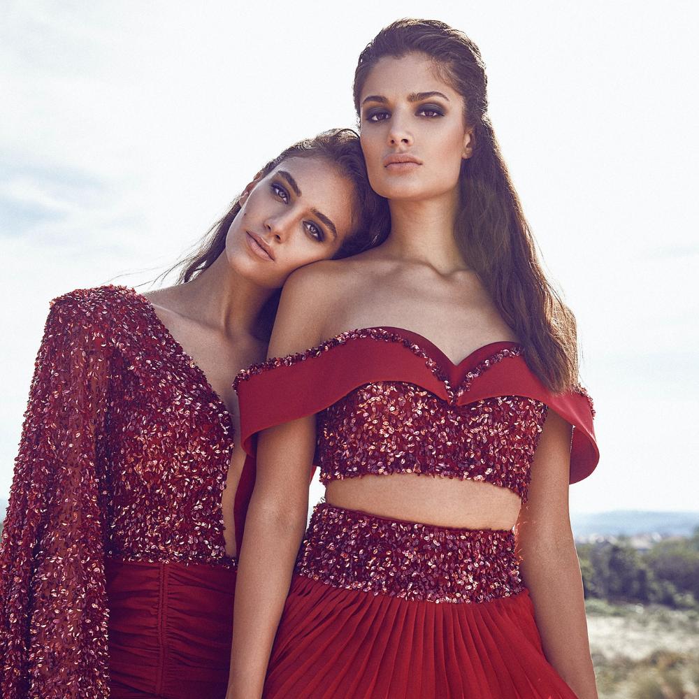 how-to-become-a-fashion-designer