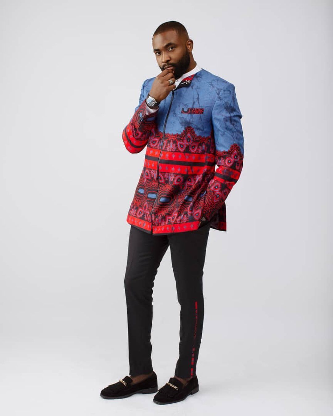 male-celebrities-africa-essence-best-dressed-face-2-face-most-fashionable-stylish-black-america-web-style-rave-2020