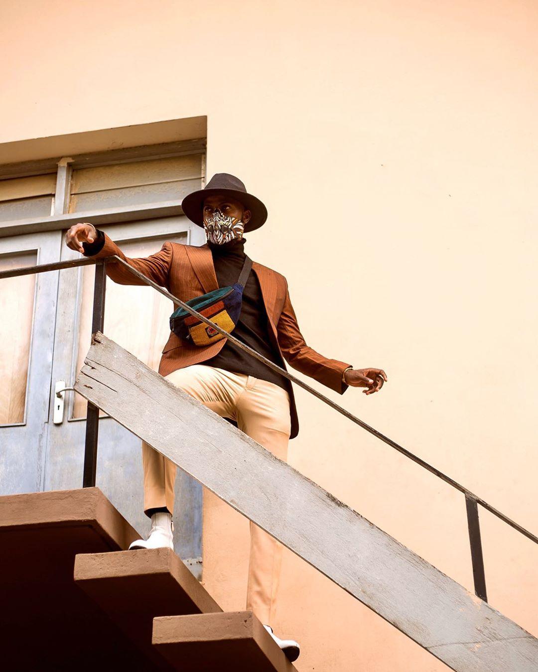 black-men-style-african-male-celebrities-akin-faminu