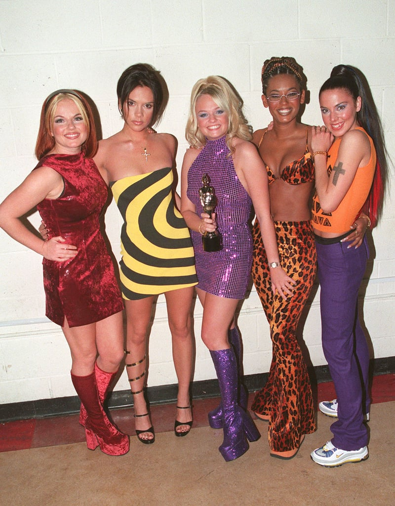 mel-b-agt-outfits-fashion-style-2020-spice-girls